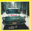 Havana. 2003
