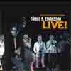 Live. 2009