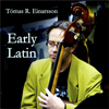Early latin. 2011