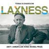 Laxness. 2012