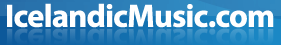 logo_icelandicM
