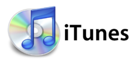 logo_tunes