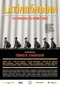 Tómas R. Einarsson